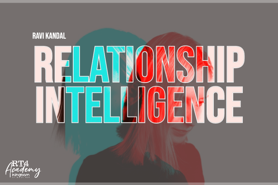 Relationship Intelligence