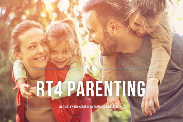 RT4 Parenting